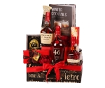 MAKER'S MARK COLLECTION Thumbnail