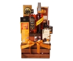 WHISKEY CONNOISSEUR CRATE Thumbnail