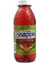 SNAPPLE FRUIT PUNCH 20OZ Thumbnail