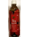 ITOEN TEA APPLE 16.9oz Thumbnail