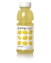 PURITY.ORGANIC LEMONADE 16OZ             Thumbnail