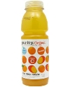 PURITYORGANIC ORANGE MANGO TANGERINE16OZ Thumbnail
