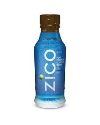 ZICO PURE COCONUT CHOCOLATE WATER 14OZ   Thumbnail