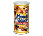 HAPI MIXED CRACKERS 6OZ Thumbnail