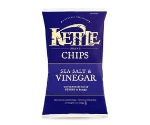 KETTLE SEA SALT AND VINEGAR 1.5OZ        Thumbnail