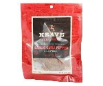 KRAVE BEEF JERKY GARLIC CHILI PEPPER     Thumbnail