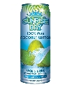 MAUI & SONS COCONUT WATER 520ML CAN      Thumbnail