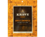 KRAVE BEEF JERKY SWEET CHIPOTLE          Thumbnail