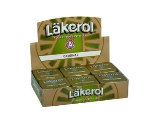 LAKEROL SF ORIGL HERB TIN Thumbnail