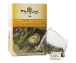 MIGHTY LEAF ORGANIC DETOX INFUSION TEA   Thumbnail