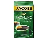 JACOBS KRONUNG COFFEE Thumbnail