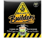 BUILDERS TEABAGS 40CT Thumbnail