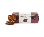 RAINCOAST CRISPS FIG AND OLIVE CRACKERS  Thumbnail
