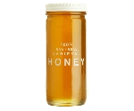 BEE RAW NEW YORK BASSWOOD HONEY          Thumbnail
