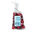 NORDIC SWEETS SWEDISH FOREST BERRIES 8OZ Thumbnail