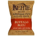 KETTLE KRINKLE CUT BUFFALO BLEU 1.5 OZ   Thumbnail