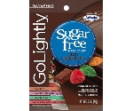 GOLIGHTLY SUGAR FREE JUST CHOCOLATES     Thumbnail