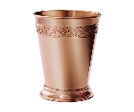ELYX COPPER JULEP 4 PIECE GIFT SET       Thumbnail