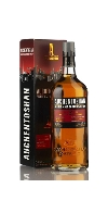 AUCHENTOSHAN SINGLE MALT 12 YEAR 750ML   Thumbnail