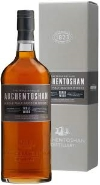 AUCHENTOSHAN SINGLE MALT THREE WOOD      Thumbnail