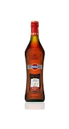 MARTINI & ROSSI SWEET VERMOUTH 750ML     Thumbnail