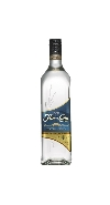 FLOR DE CANA WHITE 4 YEAR OLD RUM 750ML  Thumbnail
