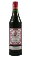 DOLIN VERMOUTH DE CHAMBERY ROUGE 750ML   Thumbnail
