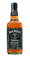 JACK DANIEL'S TENNESSEE WHISKEY 750ML    Thumbnail
