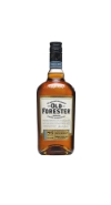 OLD FORESTER CLASSIC 86 PROOF 750ML      Thumbnail