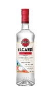 BACARDI DRAGONBERRY 750ML Thumbnail