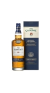 GLENLIVET 18 YEAR SCOTCH 750ML           Thumbnail
