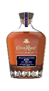 CROWN ROYAL NOBLE COLLECTION 16YR RYE    Thumbnail