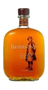 JEFFERSON'S VERY SMALL BATCH BOURBON 750 Thumbnail