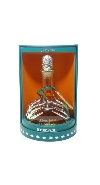 DON JULIO REAL TEQUILA 750ML             Thumbnail