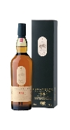 LAGAVULIN 16 YEARS OLD SINGLE MALT 750ML Thumbnail