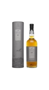 OBAN 18 YR SINGLE MALT SCOTCH 750ML      Thumbnail