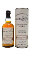 BALVENIE 14 YEAR CARRIBEAN CASK 750ML    Thumbnail