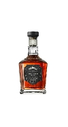 JACK DANIELS SINGLE BARREL SELECT 750ML  Thumbnail