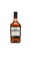 OLD FORESTER SIGNATURE 100 PROOF 750ML   Thumbnail