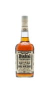 GEORGE DICKEL WHISKEY NO 12 750ML        Thumbnail