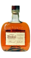 GEORGE DICKEL BARREL SELECT 750ML        Thumbnail