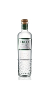OXLEY COLD DISTILLED DRY GIN 750ML       Thumbnail