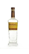 BARSOL PISCO QUEBRANTA 750ML             Thumbnail