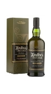 ARDBEG UIGEADAIL SINGLE MALT 750ML       Thumbnail