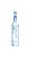42 BELOW VODKA 1L Thumbnail