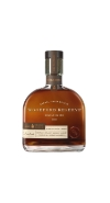 WOODFORD RESERVE DOUBLE OAKED BOURBON    Thumbnail
