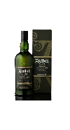 ARDBEG AN OA SINGLE MALT SCOTCH 750ML    Thumbnail