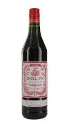 DOLIN VERMOUTH ROUGE 375m Thumbnail