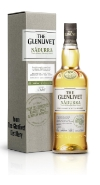 GLENLIVET NADURRA FIRSTFILL SCOTCH 750ML Thumbnail