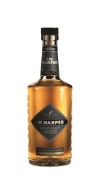 IW HARPER BOURBON WHISKEY Thumbnail